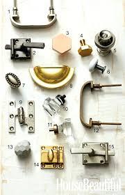 brass cabinet hardware u2013 achievaweightloss com