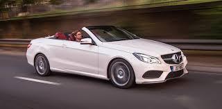 mercedes e400 cabriolet amg sport plus mercedes e400 cabriolet engine better car onlymotors
