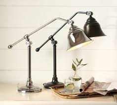 Arm Lamps Lamps Swing Arm Lamp Lamp Bedside Table Small Bedside Light