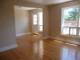 renovated 3 1 bedroom townhouse u2013 gosford blvd u2013 gift canadian