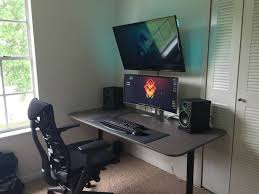 My Custom Computer Desk Custom Computer Desk by 121 Best Entertainment Room Images On Pinterest Architecture