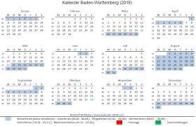 Kalender 2018 Feiertage Mv Kalender Ausdrucken Für Das Aktuelle Jahr 2018