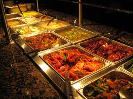 Family Garden Inn Laredo Chinese Food Buffet Laredo Tx Food Delivery U0026 Sushi Bar