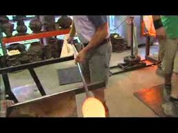 Rock Cottage Glassworks by Uniquely Kansas City U0027s Interview With Dierk Van Keppel Youtube