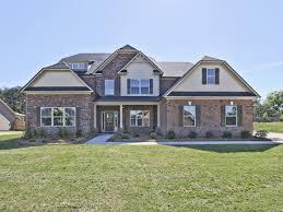 New Home Builders Atlanta Ga New Homes In Mcdonough Ga U2013 Meritage Homes