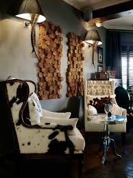 Decorative Armchairs Best 25 Comfy Armchair Ideas On Pinterest Bedroom Armchair