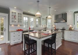 big kitchens with islands large silestone kitchens