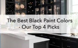 best paint color for white kitchen cabinets how to the right white kitchen paint color paper moon