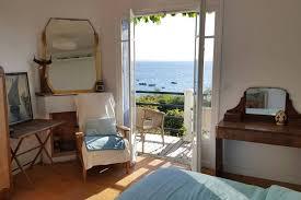 chambre d hote groix hébergement chambre d hôte 2 personnes à port mélite kervaillet