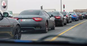 cheapest maserati maserati owners club uae maserati forum
