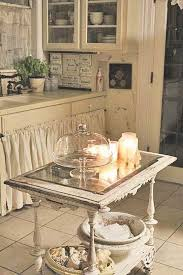 Rustic Shabby Chic Decor by 594 Best Romantic U0026 Shabby Chic Images On Pinterest Shabby Chic