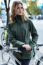 bicycle coat 172 best bike accessories images on pinterest bike accessories