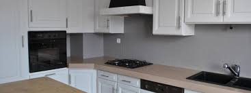 peinture lavable cuisine renovation cuisine hirsingue relooking cuisine ferrette