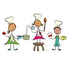 cours cuisine enfant pâtissier chocolatier bouillet cours enfant