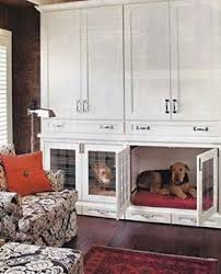 living room furniture nashville tn custom wood wall storage kennel furniture by brad greater