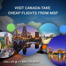 Mississippi cheap travel images 25 gorgeous discount flight tickets ideas discount jpg