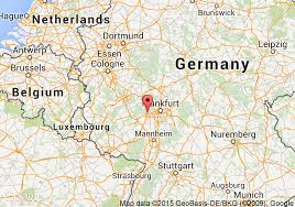 Wiesbaden Germany Map by Contact Us Email And Location Information Corning