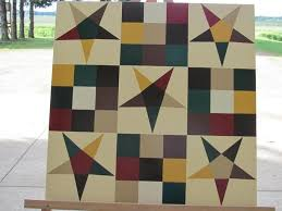 1070 best barn quilt images on pinterest barn quilt patterns