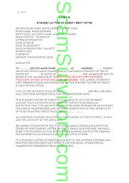 Letter Of Credit Validity scam survivors scammers abusing stolen photos of janessa brazil