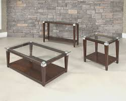 coffe table cool coffee tables and end tables set home design