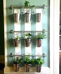 window herb harden outdoor herb garden planters window herb planter outdoor herb garden