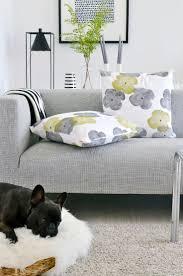 Danish Design Wohnzimmer 17 Best Wohnzimmer Images On Pinterest Lounges Cubes And Live