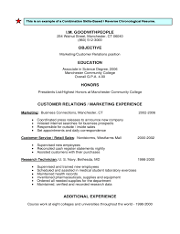 Sample Template Of Resume Esl Research Paper Writer Website Ca Cat Essays Detailed Objective