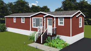 Model House Plans Mini Home Floor Plans Modular Home Designs Kent Homes