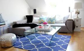 Contemporary Modern Area Rugs Modern Living Room Rug Rugs For Pinterest Contemporary Neriumgb