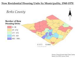 Map Of Berks County Pa Maps Phmc U003e Pennsylvania U0027s Historic Suburbs