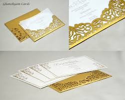 Wedding Invitation Cards Buy Online Marriage Card Design With Price Card Design Ideas