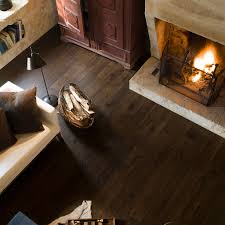 Quick Step Laminate Quickstep Elite Old White Oak Dark Planks Ue1496 Laminate