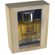 Parfum Treasure buy riya treasure apparel perfume for eau de parfum 100 ml