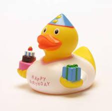sles of birthday greetings birthday duck the best duck 2018