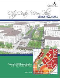 Homeview Design Inc by City Center U2013 Cedar Hill Texas