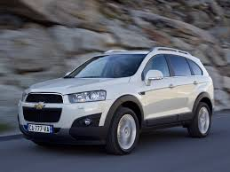 chevrolet trailblazer 2015 2014 chevrolet trailblazer review prices u0026 specs
