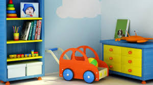 einrichtung kinderzimmer einrichtung baustelle kinderzimmer beobachter