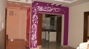 Home Decor Trends In India by Hyderabad Decor Wall Art Paintings Bed Room Living Room Guest