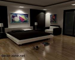 Simple False Ceiling Designs For Bedroom Indian