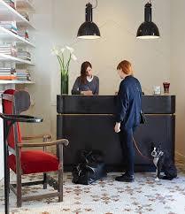 Comfort Inn Providence Rhode Island 41 Best Rhode Island Hotels Images On Pinterest Rhodes Rhode