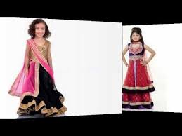 cheap indian dresses for little girls find indian dresses for