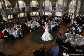 wedding venues in lynchburg va such a wedding venue in lynchburg virginia the aviary is a