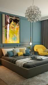 Wohnideen Schlafzimmer Beige 111 Wohnideen Schlafzimmer Für Ein Schickes Innendesign Ihousdekor