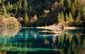 most beautiful parks in the us beautiful photo of jiuzhaigou national park in china inspired magazine