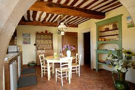 cuisine de provence maisons d hôtes gîte en provence ampus var pour vos vacances