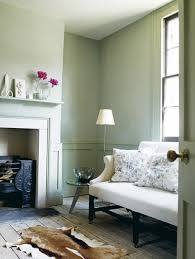 photo gallery interiors from big easy style green living rooms