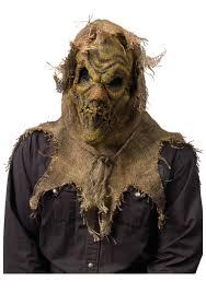 bear halloween mask scary halloween masks scaryhalloweenmasks photo pictures