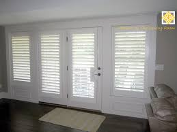 window treatment ideas for french patio doors day dreaming and decor