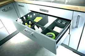 amenagement tiroir cuisine montage tiroir ikea maximera meuble tiroir cuisine ikea cool