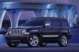 2011 jeep grand cherokee tires 2011 jeep grand cherokee overland summit and liberty jet previewed